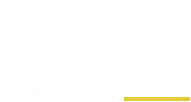 Doreen Wolf Relocation Services